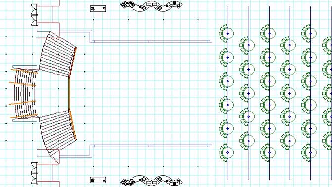 3 – Drawing Wireframe Effectively