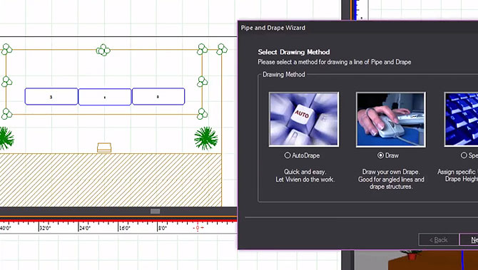 7 (Part 2) – Understanding 3D Space and Drawing Accurately